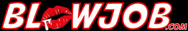 Blowjob.com Logo - Blowjob.com